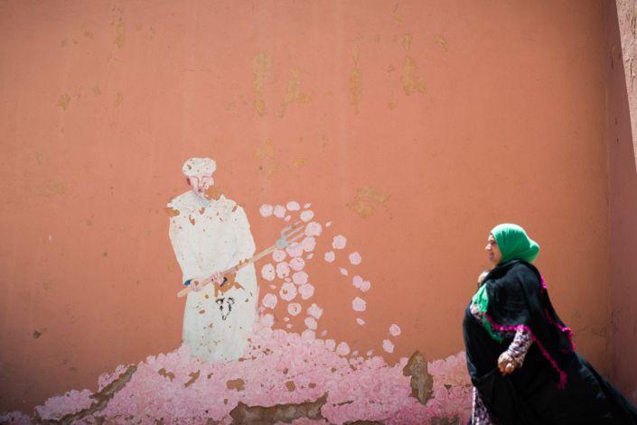 festival-roses-2015-abdellah-azizi-1
