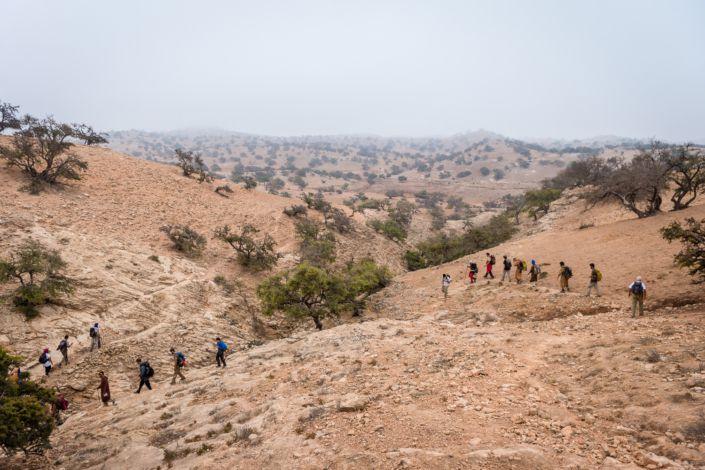 traversee-haut-atlas-maroc-abdellah-azizi