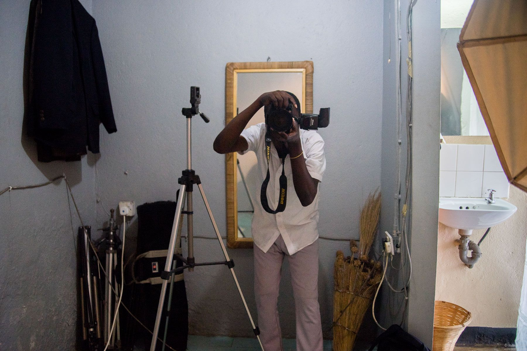 photographer malawi